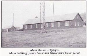 Tywyn-1918