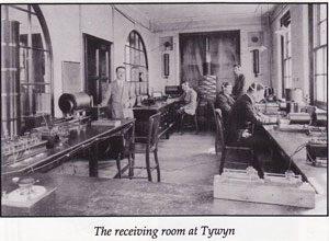 Tywyn-stn-1918