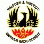 Logo of TDARS club